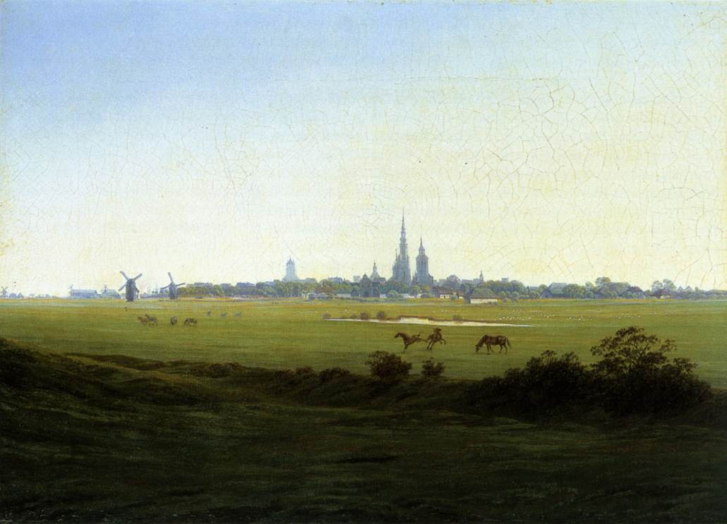 Caspar_David_Friedrich_-_Meadows_near_Greifswald_-_WGA8267
