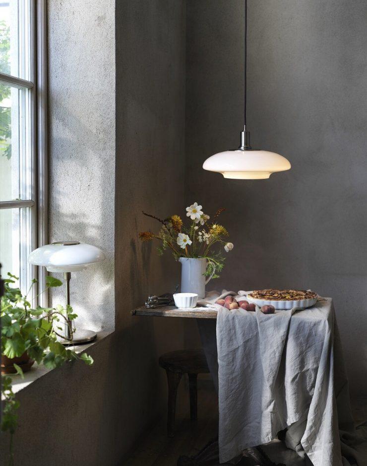 IKEA – Spring 2020